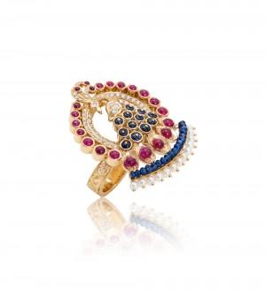 Aarsi ring
