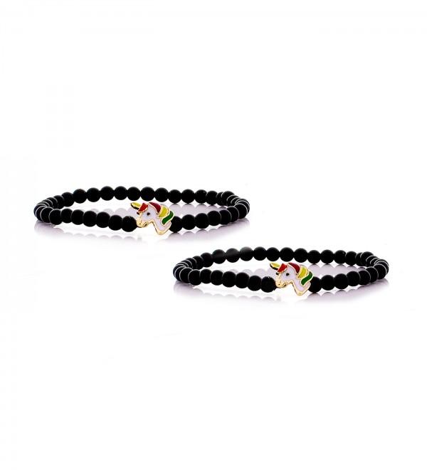 Baby Unicorn Nazariya bracelet