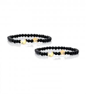 Baby Star - Moon Nazariya bracelet