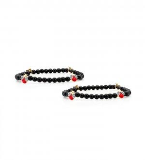 Baby Ladybug Nazariya bracelet
