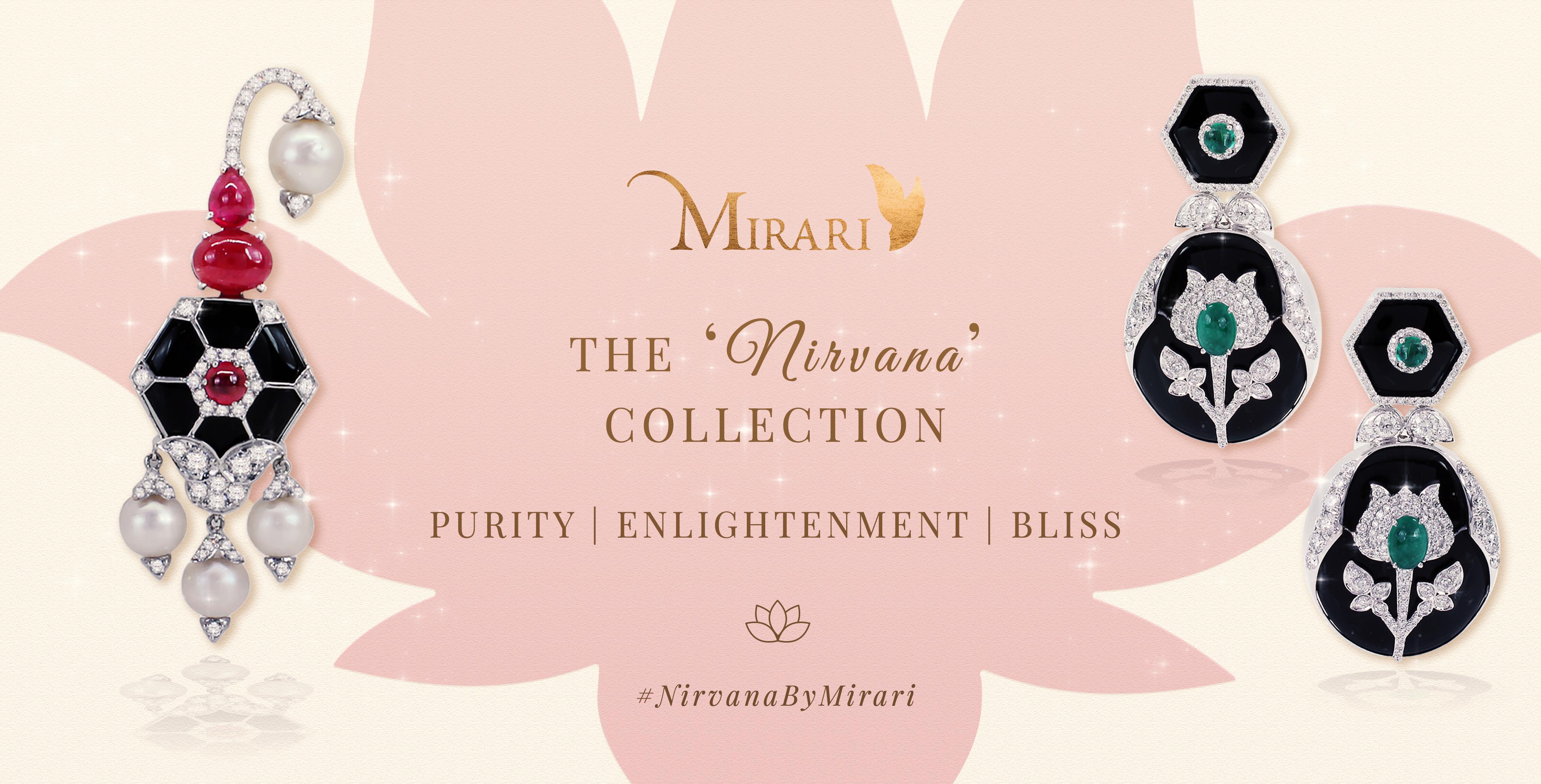 Mirari-Banner