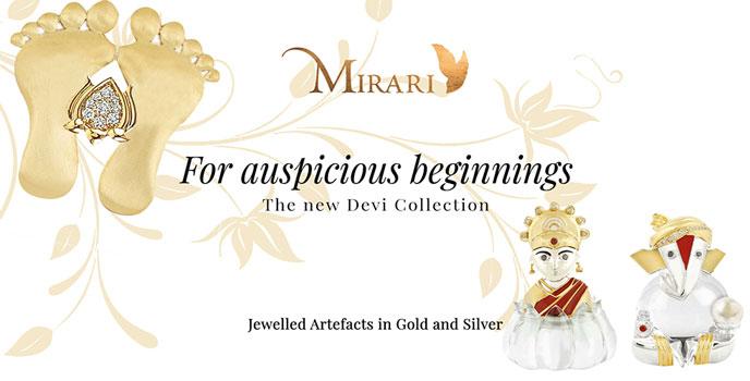 mirari-banner-copy60