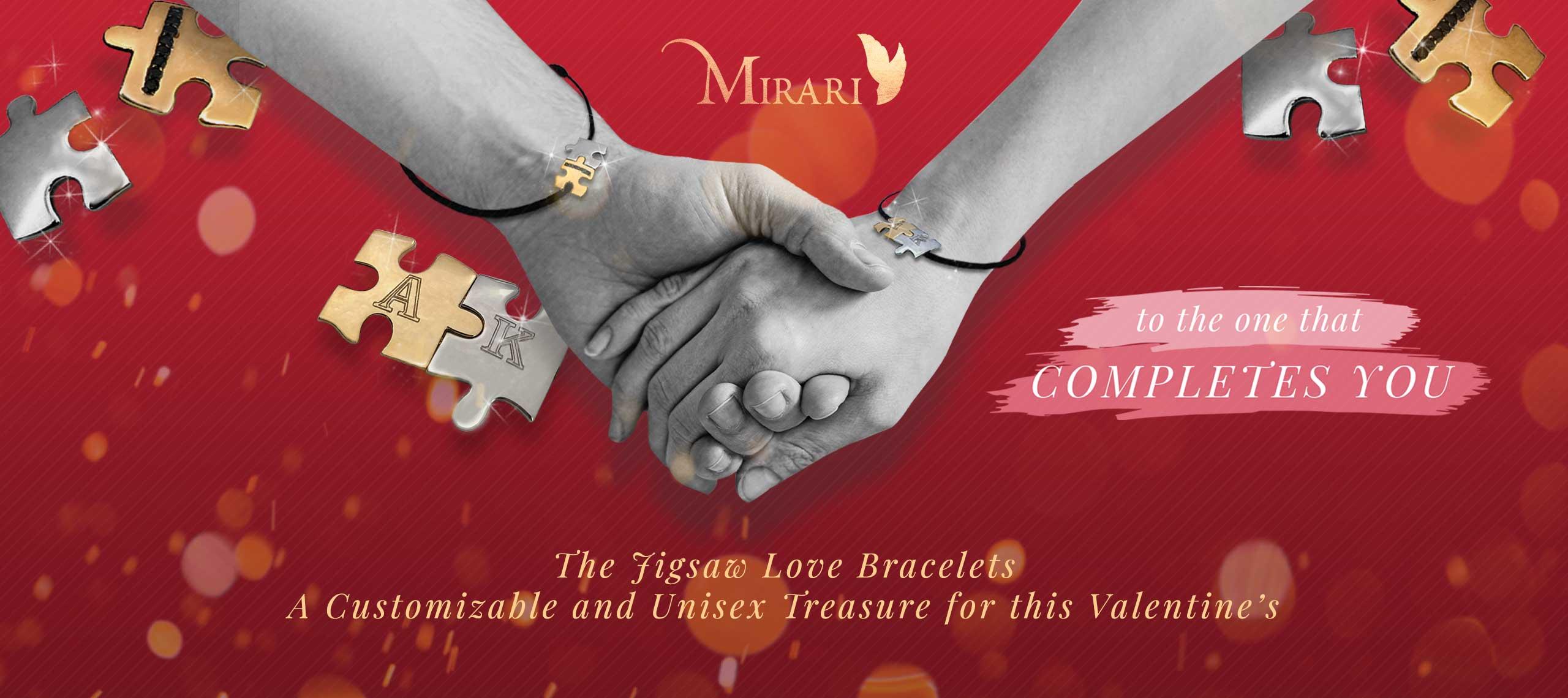 mirari-jigsaw-banner1